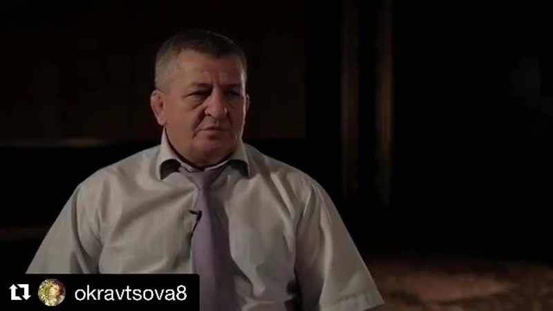 АБДУЛМАНАП НУРМАГОМЕДОВ: Емельяненко Шлеменко лучшие бойцы России
