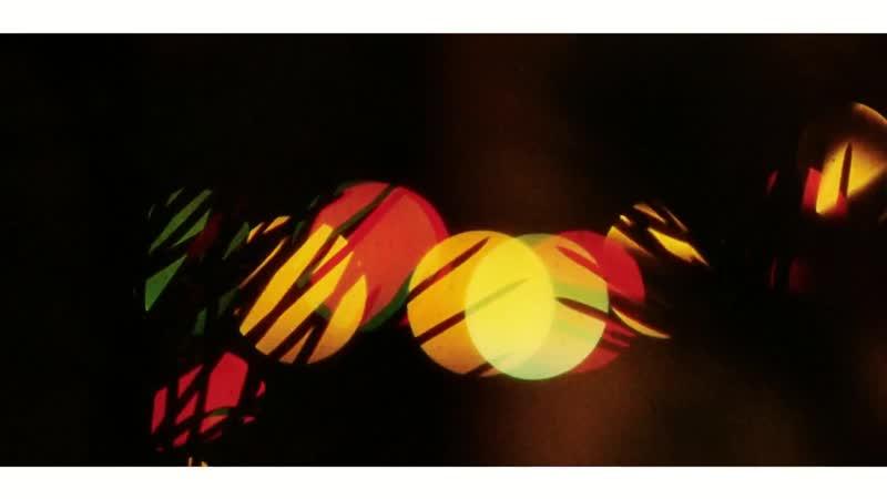 Ёлка (ВидеоФотосъёмка любых торжеств 8-096-298-46-98, 8-099-714-50-77.)