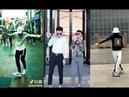 Top những Soái ca nhảy hay nhất Tik tok China - Phần 1