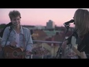 Urban Cone Something Like Love Rooftop Sessions