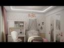 Квартира на ул. Первомайская, г. Москва, 90 кв. м.