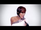 Keri Hilson feat. Akon - Change Me