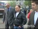 Обвинение попросила суд назначить бывшему мэру Владивостока 17 лет колонии