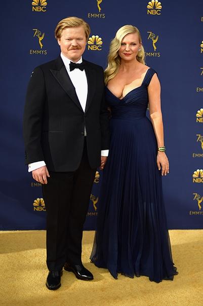 Кирстен Данст отказалась худеть для роли, несмотря на 10-миллионный гонорар Восемь месяцев назад актриса Кирстен Данст впервые стала мамой 36-летняя кинозвезда родила сына Энниса от 30-летнего