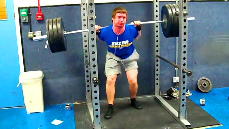 Most Dangerous Gym fails Compilation   Gym workouts going wrong.