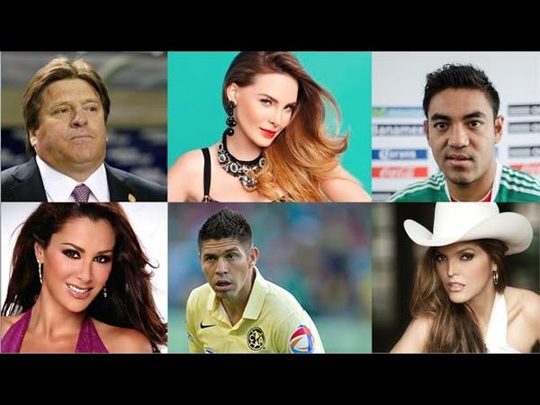 El Partido Verde Compra Twits De Celebridades JaguarNews
