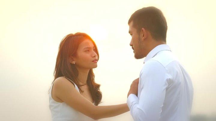 Aku Cinta Kamu (2014) -** 1080p ** -- 388609 -- Indonesia -- Indonesian