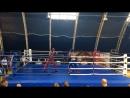 Никитюк Дмитрий (Оскар) - Комаров Илья (Донецк) 2000-2001 фулл 60 кг. финал Кубок Дона 2018