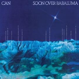 Can альбом Soon Over Babluma