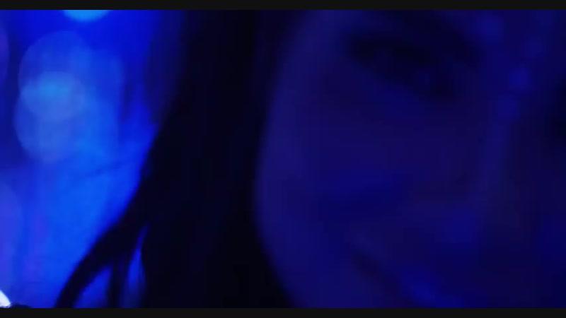 Dabro - Мне глаза её нравятся (Music Video 2018) ( 450 X 854 ).mp4