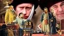 Выборы в Украине Толковый и бестолковый выбор