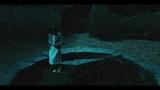 Pan's Labyrinth Scene
