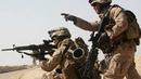US Marines Engage In Battle With The Taliban Afghanistan War Combat Footage