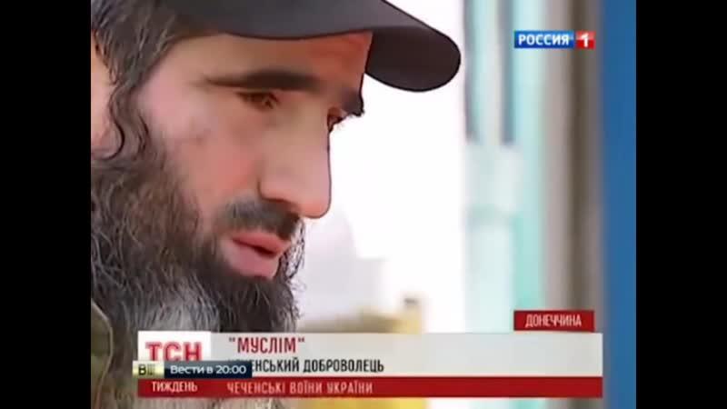 База украинских военных похожа на цыганский табор