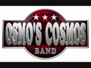 Osmos Cosmos - Stop The Music