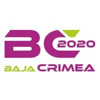 Baja Crimea