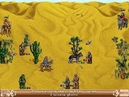 Взгляд в прошлое Выпуск 48 Heroes of Might and Magic II Акт отчаяния 20