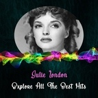 Julie London альбом Explore All the Best Hits
