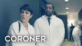 Coroner Episode 2, Bunny Preview