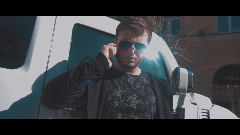 Магамед Халилов - Аманей ( Amaney) Премьера Нового Хита 2018