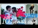Jamie Dornan & Dakota Johnson (Damie) / Lost Sky - Dreams pt. II (feat. Sara Skinner) (NCS RELEASE)