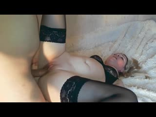 Fucks in the ass mature fat girl, amateur homemade anal porno