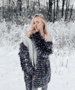 Lida Domracheva фото #14