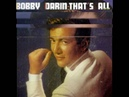 BOBBY DARIN PITY MISS KITTY