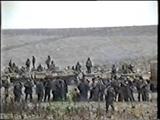 Штурм Грозного, СОБР. Вторая чеченская компания. Часть 2