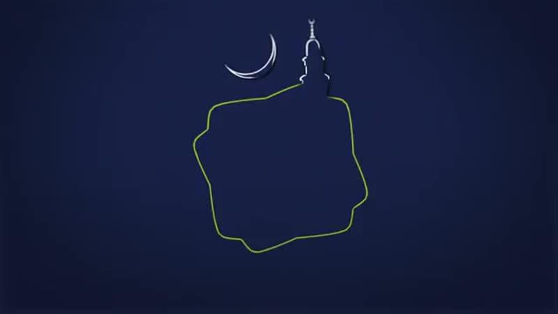 'Чудо Пророка ﷺ во время голода' Абдуллахаджи Хидирбеков FATHUL ISL
