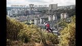 Steve Peat's Inner City DH Line - GAMBLE Film