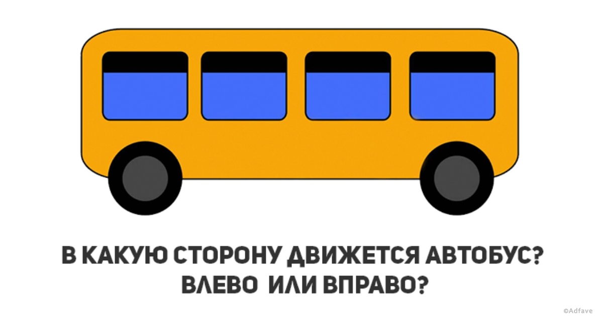 https://pp.userapi.com/c852128/v852128014/13a318/F_rIPTsL6PY.jpg