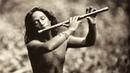Calming Meditation Flute Music by Avi Adir