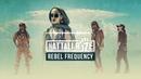 ✊ Nattali Rize Rebel Frequency Full Album with lyrics