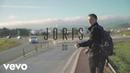 JORIS Du Official Video