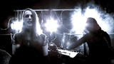 Synapsyche - Mirror Terror (OFFICIAL MUSIC VIDEO)