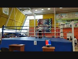 Соколов Николай 51 кг, Пугачев Алексей 48 кг.