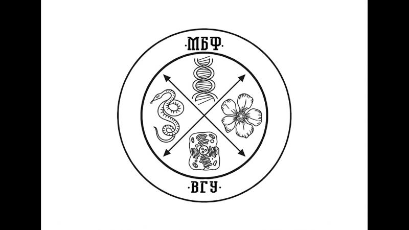 Медико-биологический факультет. Практика 2018