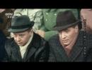 Сериал (09 серия) ''Семнадцать Мгновений Весны'' (ЧуньТянь Дэ ШиЦи Гэ ШуньЦзянь), 1973 г., по одноимённому роману Юлиана Семёнов