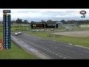 Toyota 86 Racing Series 2018 Round 4 Sandown Race 1