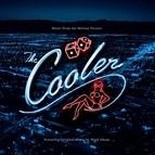 Mark Isham альбом The Cooler:soundtrack