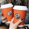 Traveler's coffee Пенза
