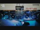 IVAN SPELL - #SPELLWASHERE Ep. 187 Video-cast @ Pioneer DJ TV _ Saint-Petersburg (download-lagu-mp3.com)
