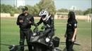 Hoverbike s3 Dubai Police Полиция Дубая будет использовать российские ховербайки