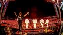 Nicky Romero Ultra Music Festival 2019 Mainstage