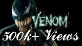 Venom Full Movies 2018 Hindi Dubbed - Latest Hollywood Action Scifi Full Movie