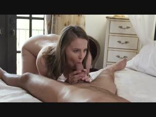 Sex With My Younger Sister 4 (18.10.2018) - Devon Green, Jillian Janson, April Aniston, Gia Derza
