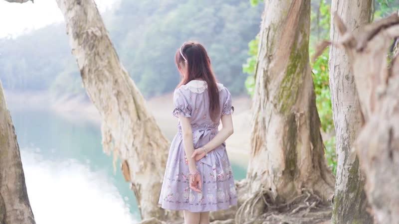 Miyabi 雅 ダンスフロアの果実 ❤ 踊ってみた 生日作 sm34229647