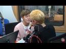 「dongjun in radio」