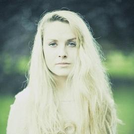 Shannon Saunders альбом Heart of Blue